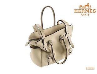 Hermes не стримали обіцянку і знову підвищили ціни