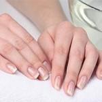 Як доглядати за нігтями, радять косметологи