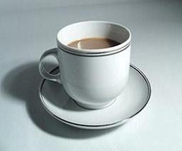 Дві чашки гарячого шоколаду підвищують розумову здібність