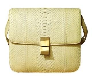 Celine сумки і нові патенти