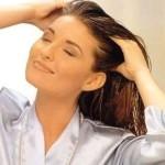 Лікування випадіння волосся народними методами