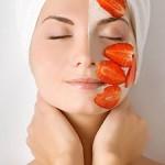 Натуральні рецепти для шкіри обличчя - зберігаємо красу шкіри
