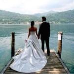 Як змусити хлопця одружитися?
