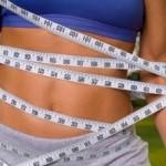 Як схуднути без застосування дієти?