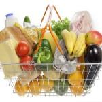 Оздоровче харчування і його норми