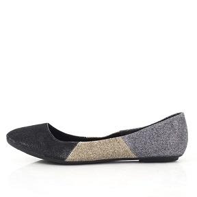 Колекція взуття від CENTRO
