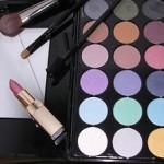 Як зробити вечірній макіяж - рекомендації