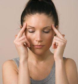 Біль в голові - як лікувати?