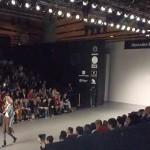Потрапити на Нью-Йорський Тиждень моди блогеру буде неможливо