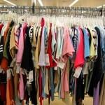 Чи дійсно модний одяг такої якості, як його рекламують?