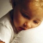 Профілактика і лікування грипу у дітей народними засобами