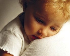 Лікування і профілактика грипу у дітей