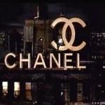 Розпродаж Chanel зі знижками чи ні?
