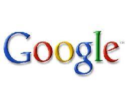 Versace є лідером 2013 року за статистикою Google