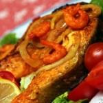 Гіпохолестеринова дієта - призначення і продукти