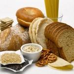 Зайві продукти, що негативно впливають на талію і струнку фігуру
