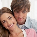 Як залишатися для свого чоловіка коханою дружиною?