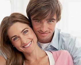 Як залишитися для чоловіка коханою дружиною