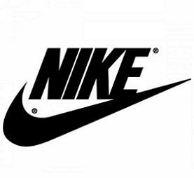 Рікардо Тіші для кросівок Nike