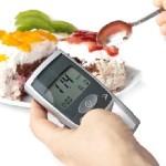 Якої дієти необхідно дотримуватися при цукровому діабеті?