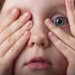 Як лікують ячмінь на оці у дорослих і дітей?