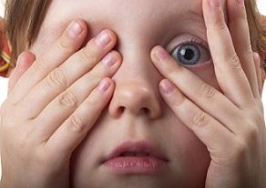 Як лікувати ячмінь на оці у дитини і дорослого?