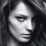 Дар'я Вербова відтепер обличчя весняно-літньої колекції Будинку Balenciaga