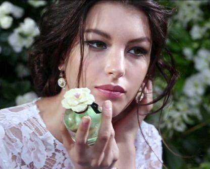 Dolce & Gabbana випустили новий аромат Dolce, натхненний Сицилією