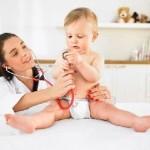 Лікування трахеїту народними методами