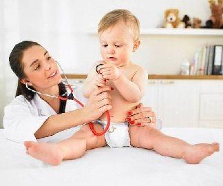 Трахеїт, народні методи лікування