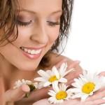 Яка краса людини є зовнішня і внутрішня?