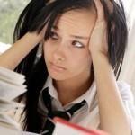 Поняття стану сильного душевного хвилювання і як без нього жити?