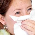 Як лікують стафілокок, народними засобами чи антибіотиками?