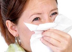 Як лікувати стафілокок?
