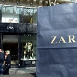 Zara збільшує кількість магазинів Lefties