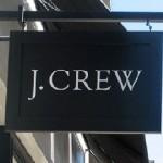 Власники Uniqlo планують купити американський бренд J.Crew