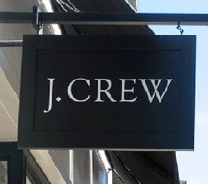 Власники Uniqlo планують купити J.Crew