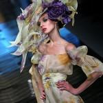 Куди дивляться дизайнери або чому Висока мода стає все більш безглуздою?