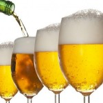 Чи шкідливо пити пиво, яка думка лікарів?