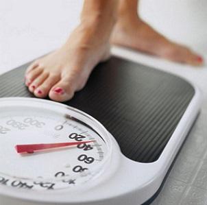 Іспанська дієта, меню на 7 днів, що дає змогу швидко схуднути