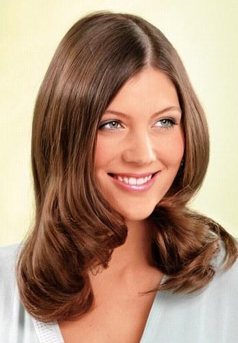 Фото стрижок для довгого волосся 2014