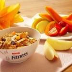 Ефективна дієта для швидкого схуднення - щоденний раціон