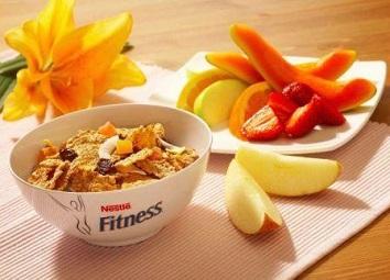 Ефективна дієта для швидкого схуднення