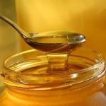 Cкільки можна дозволити вживання меду на день?