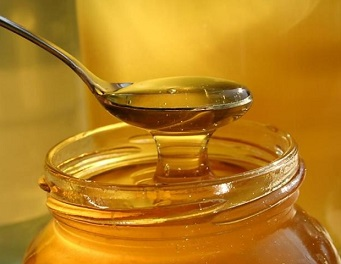 Скільки можна їсти мед кожного дня?