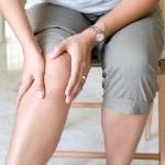 Народні засоби лікування хвороб суглобів і кісток