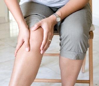 лікування хвороб суглобів і кісток - засоби народні
