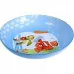 """У чому суть нової системи здорового харчування My Plate - """"Моя Тарілка""""?"""