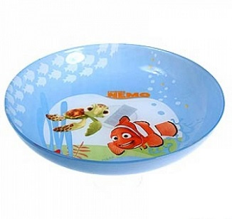 Яка суть нової системи здорового харчування My Plate?