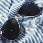 Нова колекція окулярів Illesteva